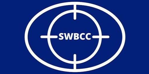 South West Business Crime Forum