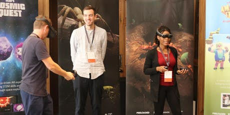 BIMA Scotland Tech Director & Innovators Roundtable: Between creepy & cool tickets