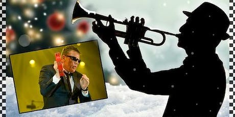 Madness Tribute & Party Night tickets