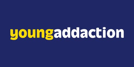 Young Addaction Professional's Forum - East Kent tickets