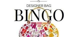Designer Bag BINGO! Hot Chocolate for Cancer!