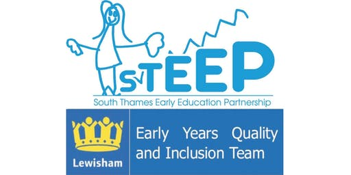 Lewisham Early Years Network