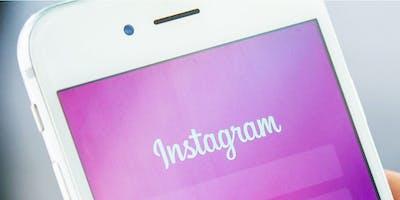 Instagram, tutto quello che devi saper fare
