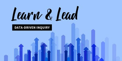 Learn & Lead: 3-part series