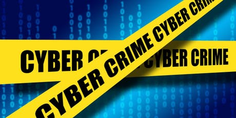 Small Business Cybersecurity: BYO Lunch & Learn tickets