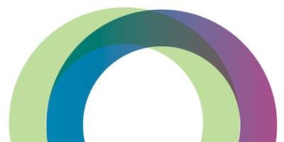 Orbis Careers Focus Group - Lewes Session