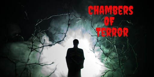 Chambers Of Terror