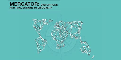 Mercator: Distortions and Projections in Discovery