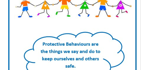 Introduction to Protective Behaviours - Taster Session