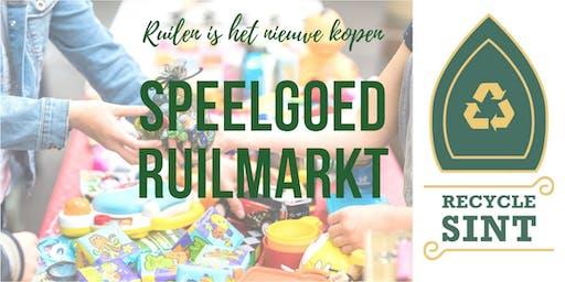 Recycle Sint - Ter Aar