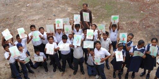 Paryavaran Mitra Social Enterprise Workshop