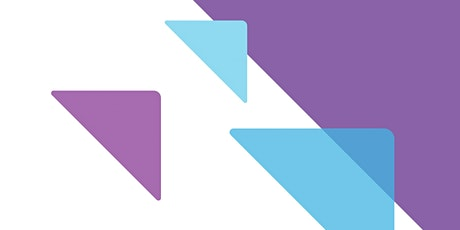 Northwell Health 3rd Annual Human Trafficking Response Program Symposium 2020 tickets