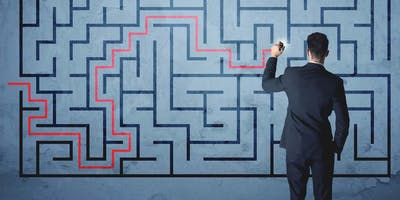Navigating the Maze of Government Contracting - Spring 2020