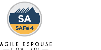 Leading SAFe® - SAFe® Agilist, SA - Certification Workshop, Edison, NJ