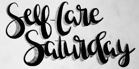 SELF CARE SATURDAYS AT HAIRAPY tickets