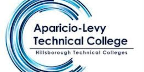 Middleton College Trip to Aparacio-Levy Technical College (read details) tickets