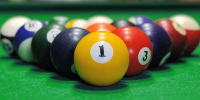Belfast Pool