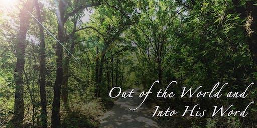 Sifted Faith: Truth Is...