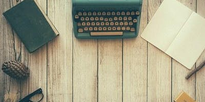 Fiction writers as cultural workers