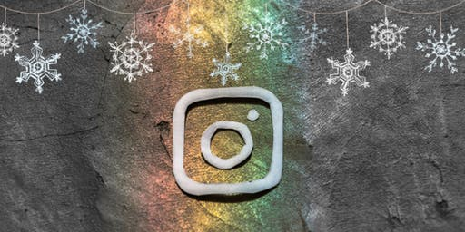 Instagram For Business Masterclass - Christmas Edition