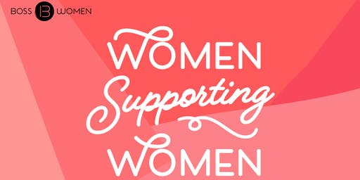 Women Supporting Women Night Out