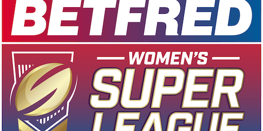 2020 Womens Superleague Trial