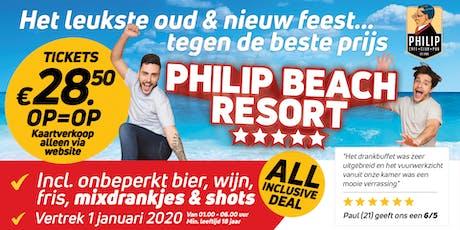 OUD & NIEUW Cafe Philip tickets