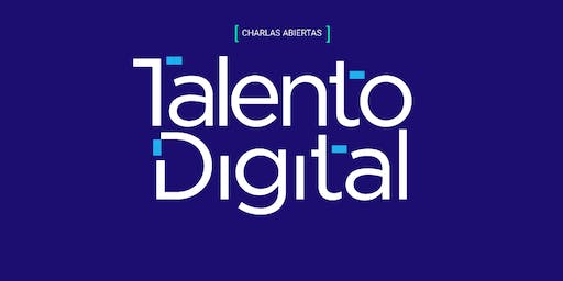TU FUTURO DIGITAL - Cognizant