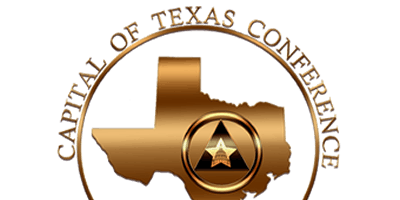 2020 Capital of Texas Conference