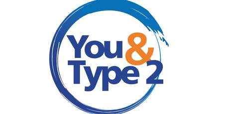 You & Type 2 – NHS Test Bed Launch Event tickets