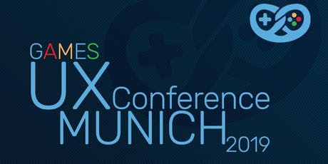Pretzels & Playtesting - PopUp Games-UX Conference in Munich tickets