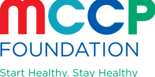 MCCP Annual Gala: Celebrating Community Champions of Children's Health