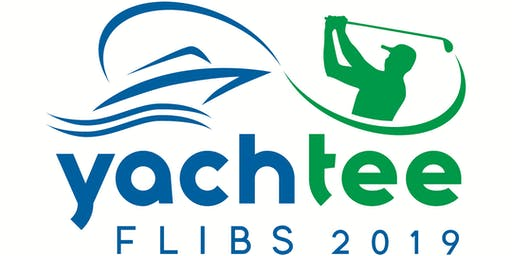 YACHTEE Golf @ FLIBS, Ft. Lauderdale 2019