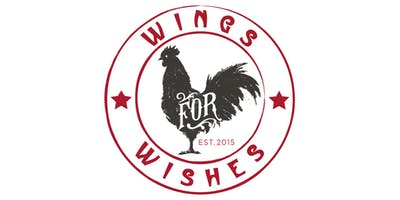 Wings For Wishes 2020