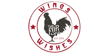 Wings For Wishes 2020 tickets