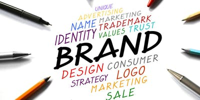 Building Your Personal Brand! Prospecting & Niche Marketing - 25 Hour Post Course OR 3 Hour CE Free - Duluth