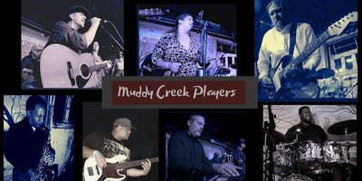 Muddy Creek Players