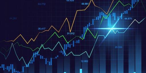 Learn to trade Forex & Crypto! FREE SEMINAR