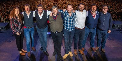 Skipinnish + support