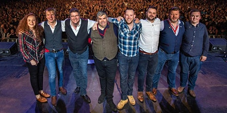 Skipinnish + support tickets