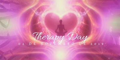 Therapy Day