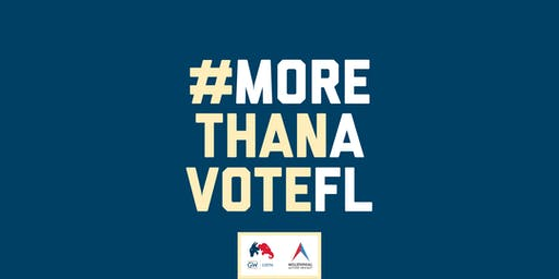 More Than a Vote Florida
