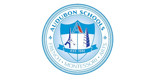 Audubon Gentilly - Open House, Jan. 21st Session 1