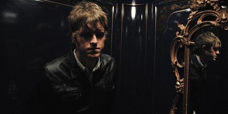 Alex Lipinski/Matt Owens Live at The Betsey Trotwood LONDON tickets