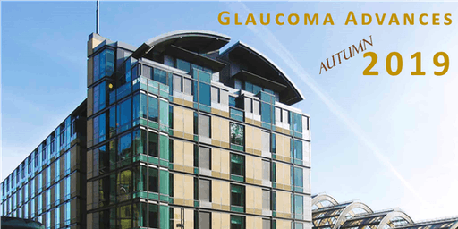 Glaucoma Advances (Autumn '19)