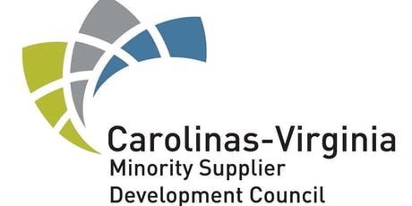 VRING Quarterly- October Meeting tickets