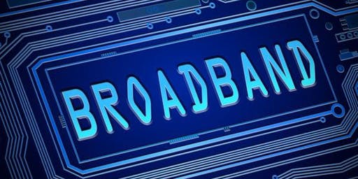 Southern New Mexico Broadband Workshop