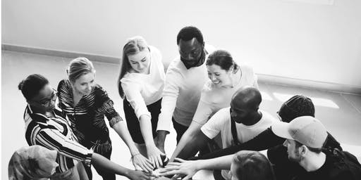 IDEAS Family Support Group - October 2019 - Hamilton