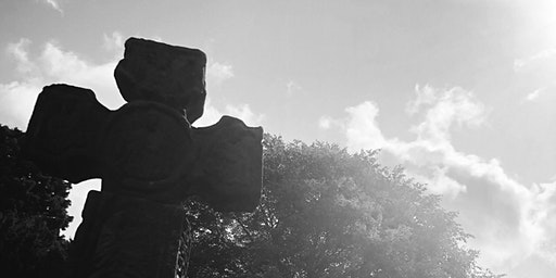 EYAM THE REAL VILLAGE OF THE DAMNED INTERACTIVE GHOST WALK