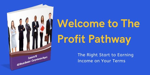 Create Custom Income in Business Administration & Finance